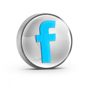 11-8-12 web icon