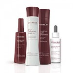 keranique hair regrowth kit