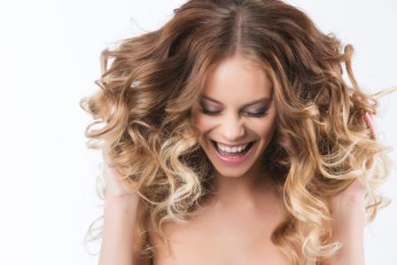 The Hottest New 2015 Hair Color Trend Blog Keranique