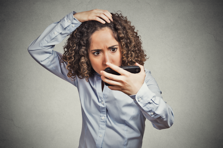 Best receding hairline solutions blog keranique while pmusecretfo Gallery