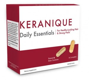 keranique-daily-essentials
