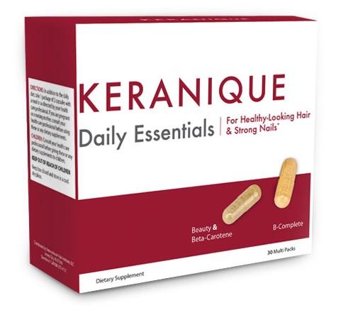 keranique-daily-essentials