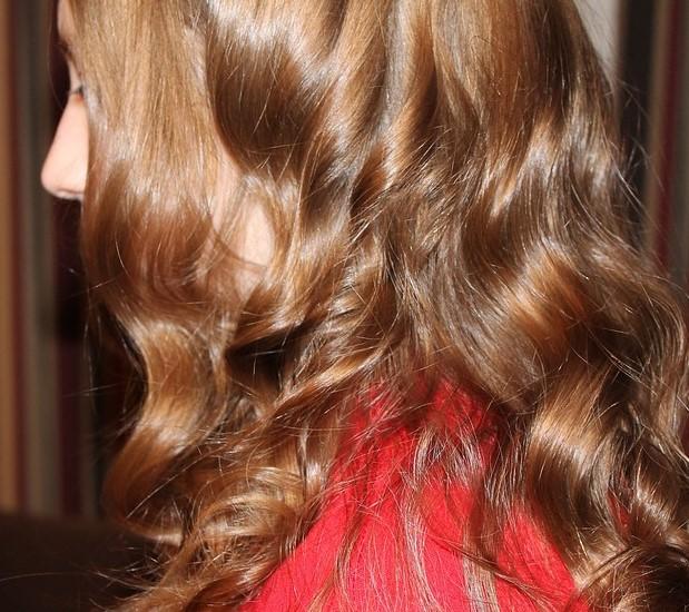 keranique-tips-to-curl