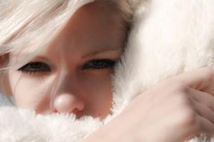 keranique-blonde-skin-tones