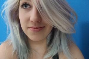 keranique-hair-color-tips