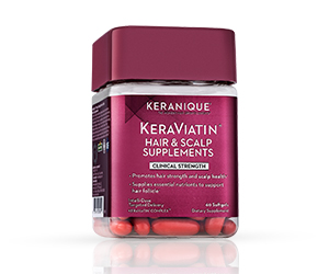 Keraviatin_Hair_Scalp_Health_Supplements