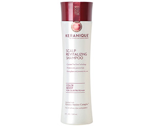 scalp_revitalizing_shampoo_color_boost